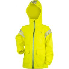 Jackets - windbreaker - bike poncho