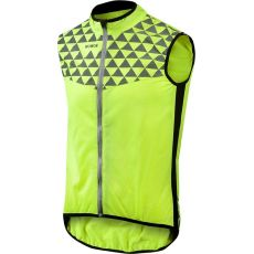 FLUO bike equipment