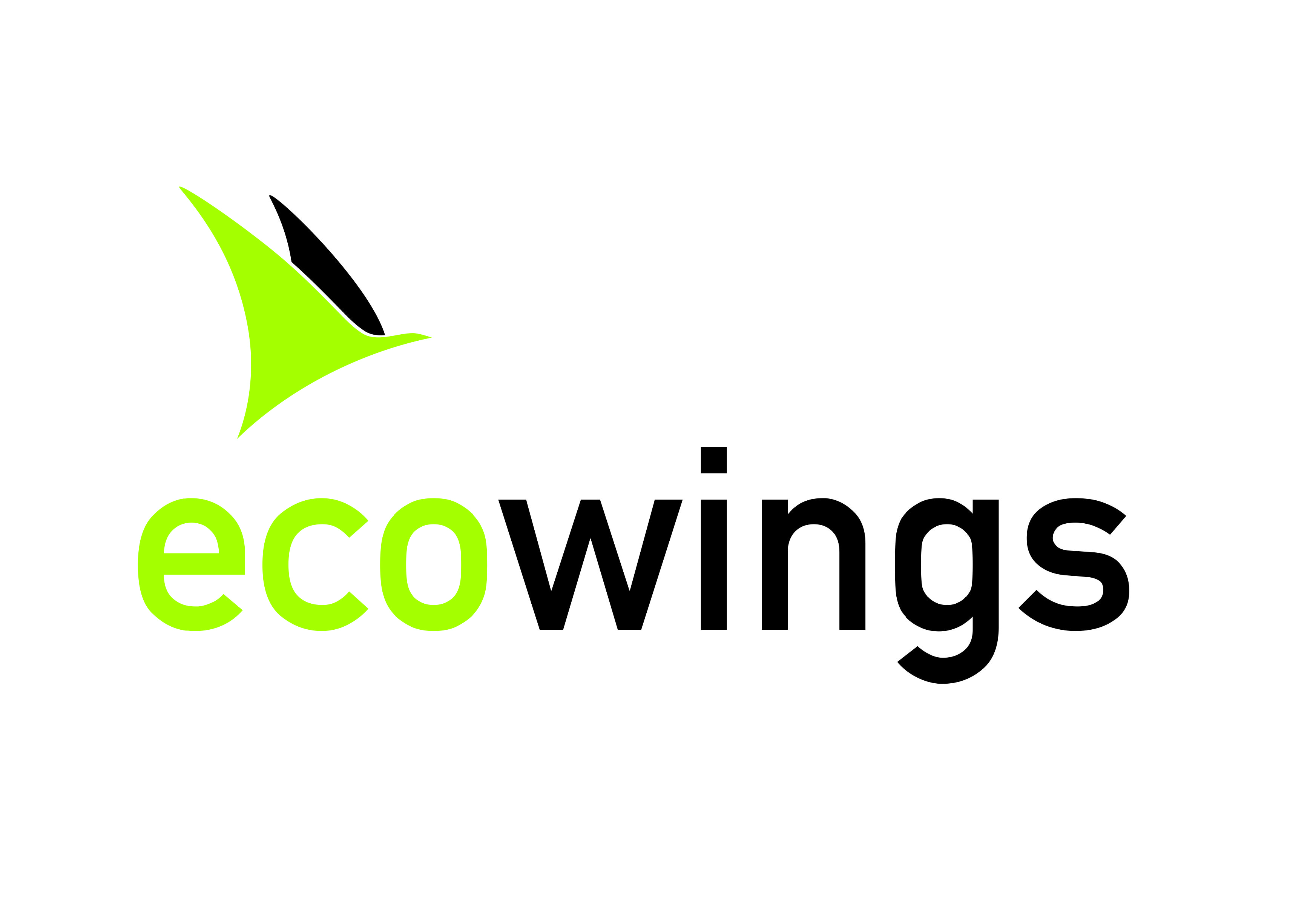 Eco Wings
